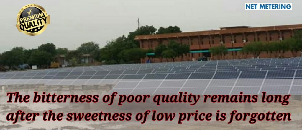 Prices - solar panel, Solar on grid, off grid, hybrid inverters