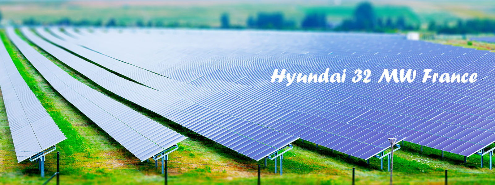 Hyundai-32Mw-France