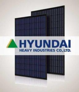 Prices Solar Panel Solar On Grid Off Grid Hybrid