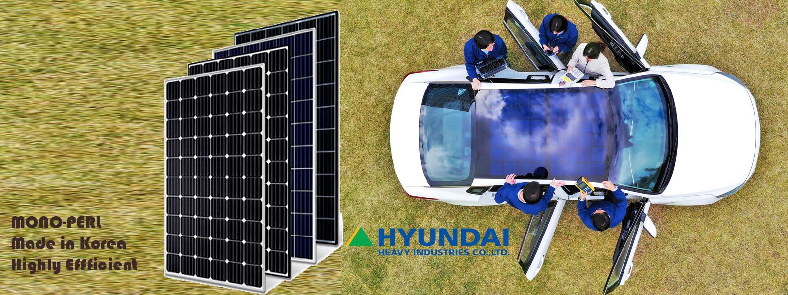 Hyundai_Solar_Pakistan_Slide
