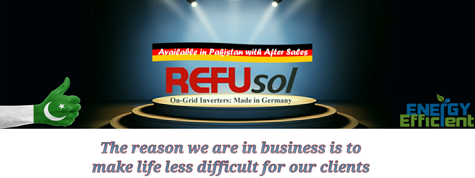 Refusol-inverter-slide-pakistan-price