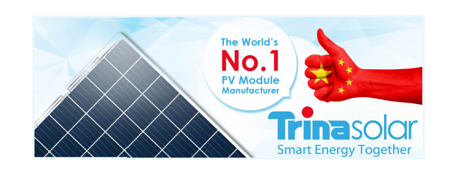 Trina_Solar_Pakistan