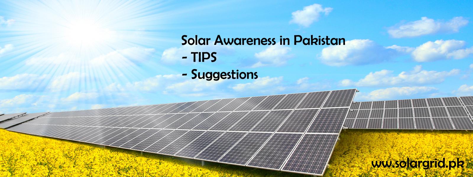 Solar_Awareness