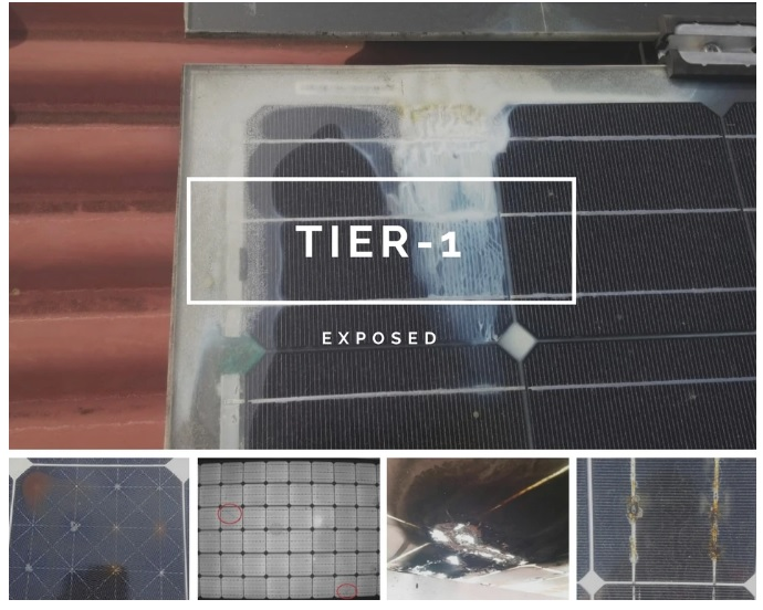 TIER_Solar_Panel_Exposed